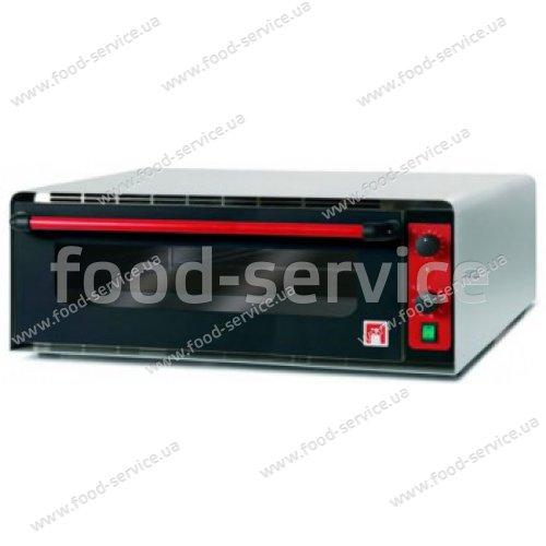 Печь электрическая для пиццы F1 P150