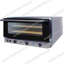 Печь электрическая для пиццы F1 P4F