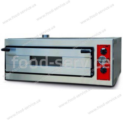 Печь электрическая для пиццы FROSTY F4