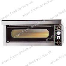 Печь электрическая для пиццы GAM EK 4