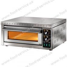 Печь электрическая для пиццы Gam MD 1