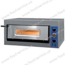 Печь электрическая для пиццы GGF Х4/36