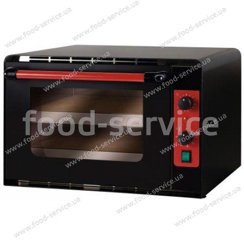 Печь электрическая для пиццы Hendi EASY 234
