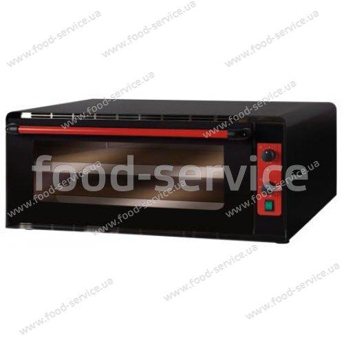 Печь электрическая для пиццы Hendi EASY 250