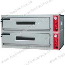Печь электрическая для пиццы Pizza group Entry 8
