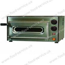 Печь электрическая для пиццы Pizza Group M35/8