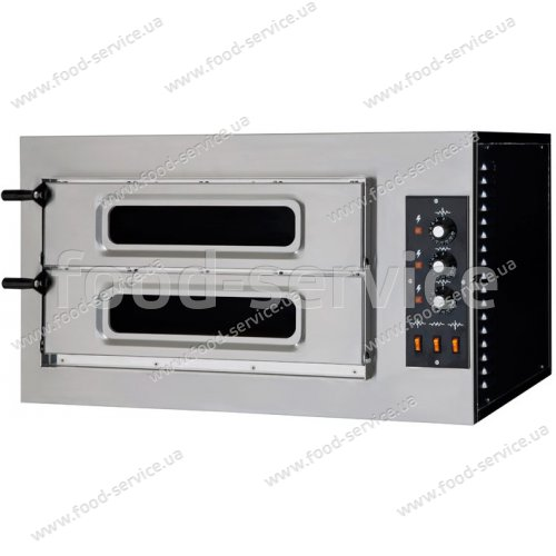 Внутренняя подсветка камеры LUCE 2/50G для печи PRISMAFOOD BASIC 2/50G
