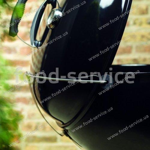 Гриль угольный Weber MASTER-TOUCH GBS 57 см