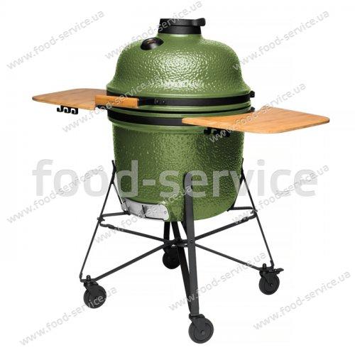 Гриль-печь BergHOFF Green Large