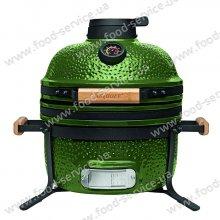 Гриль-печь BergHOFF Green Medium
