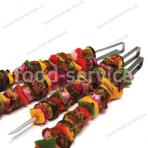 Набор шампуров для гриля GrillPro 40540