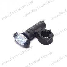 Универсальный фонарик для барбекю GrillPro 50937