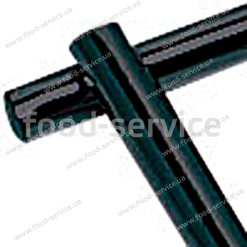 Жарочная решетка L GrillPro 91045
