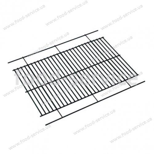 Жарочная решетка XL GrillPro 91055