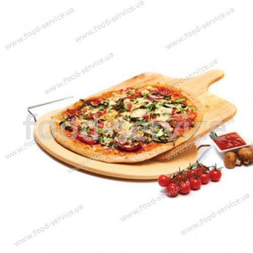 Набор для пиццы GrillPro 98155