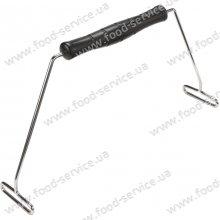 Универсальная ручка для снятия KEG - аксессуаров KA5555