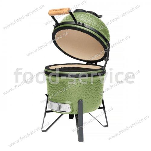 Гриль-печь BergHOFF Green Mini