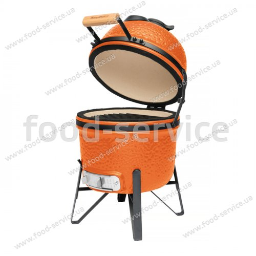 Гриль-печь BergHOFF Orange Mini