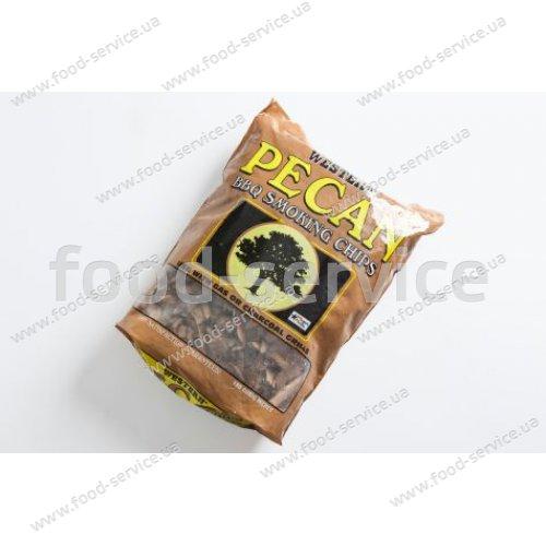 Набор для копчения орех PECAN для грилей Big Green Egg