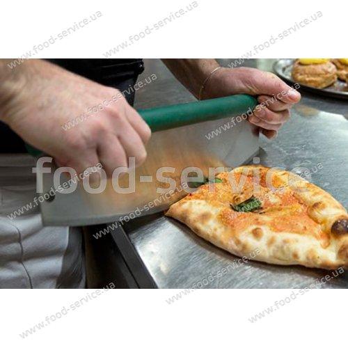 Нож для пиццы ROCPC для гриля Big Green Egg