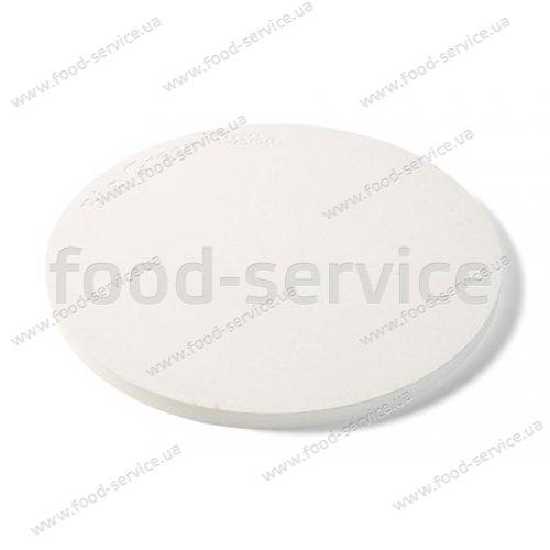 Керамический круг BSM для гриля Big Green Egg Medium