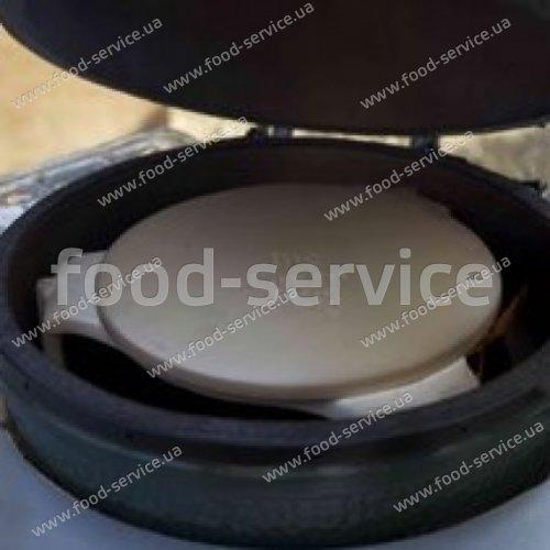 Керамический круг BSXL для гриля Big Green Egg Extra Large