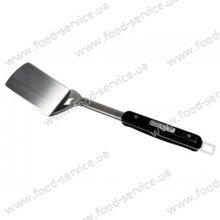 Лопатка для гриля  Broil King 64011