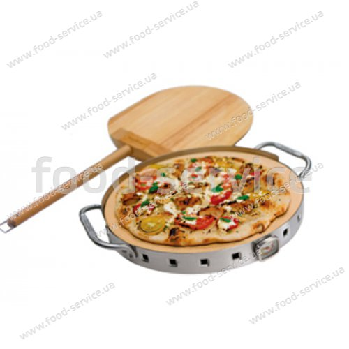 Набор для пиццы  Broil King 69815