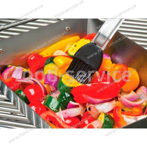 Вок для овощей  Broil King 69818