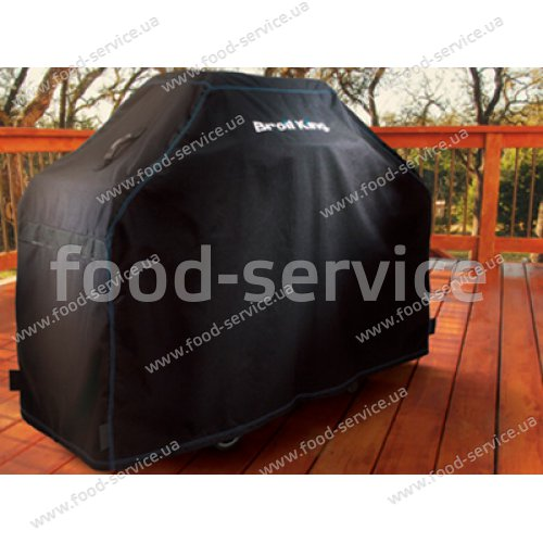 Чехол Premium для грилей  Broil King 68490