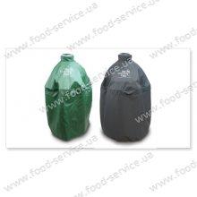 Чехол HLVC премиум класса для гриля Big Green Egg Large в гнезде
