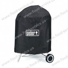Чехол для гриля Weber Premium 7452 47 см