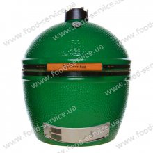 Гриль-печь Big Green Egg Extra Large