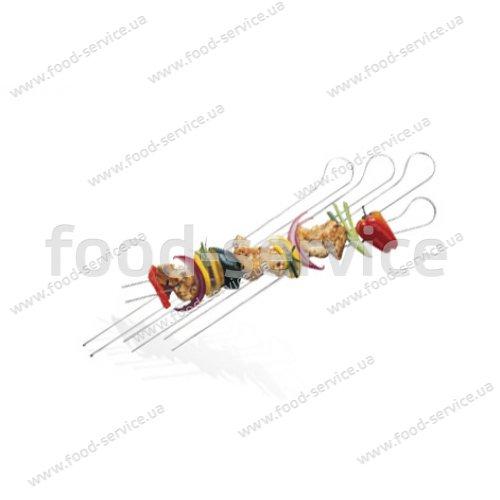 Набор двойных шампуров Weber 8402