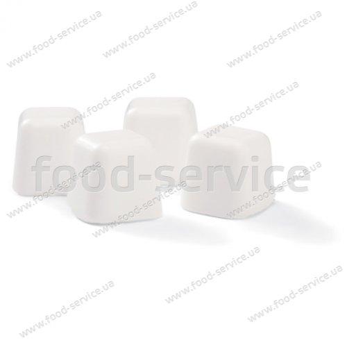 Кубики для розжига угля Weber