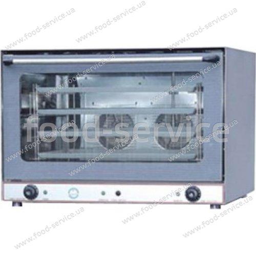 Конвекционная печь Frosty YXD-8A