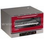 Конвекционная печь PRIMAX FUE-904-HR