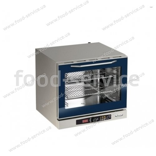Конвекционная печь Whirlpool AFO 601