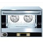 Конвекционная печь Apach A8/4RUD (с паром)
