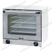 Конвекционная печь Bartscher АТ90 A120786