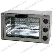 Конвекционная печь без пара ROLLER GRILL FC 340TQ