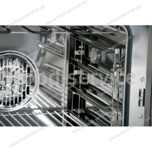 Конвекционная печь EFESTO CC423 EAD