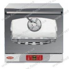 Конвекционная печь Piron P524 RUD