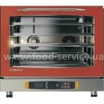 Конвекционная печь PRIMAX FDE-905-HR