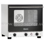 Конвекционная печь с грилем и паром C4430 Bartscher 206873