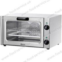 Конвекционная печь универсальная Bartscher A120880