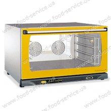 Конвекционная печь Unox XF 185 Elena LineMiss (с паром)