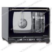 Конвекционная печь Unox XFT 135 Arianna LineMiss Touch (с паром)