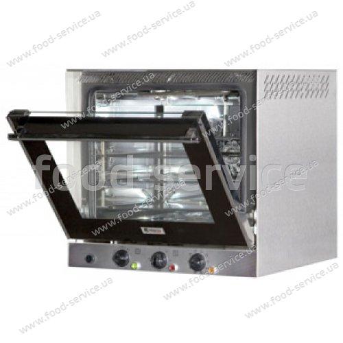 Печь электрическая мультифункциональная Enteco МН 43