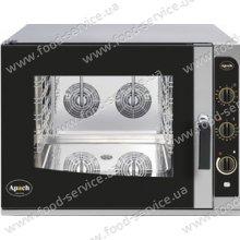 Конвекционная печь Apach AP5M